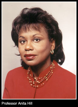 Anita Hill Beyond Slavery Feminist Sexual Ethics