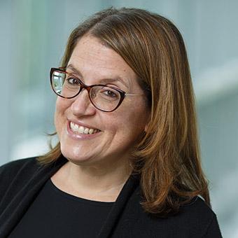 Sara Shostak