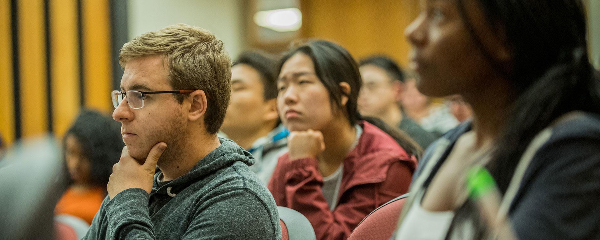Human sexuality studies graduate programs