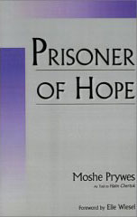 prisoner of hope