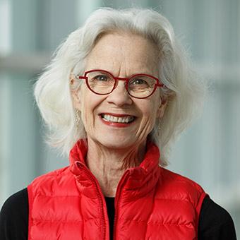 Susan Dibble