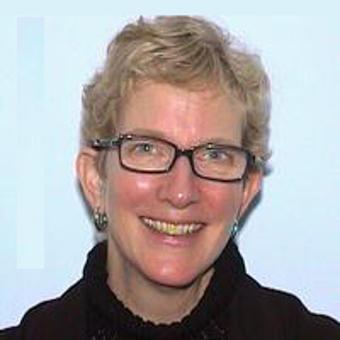 Ellen Schattschneider
