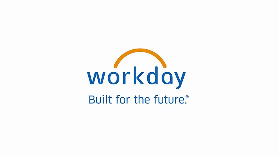 Workday@Brandeis   Brandeis University