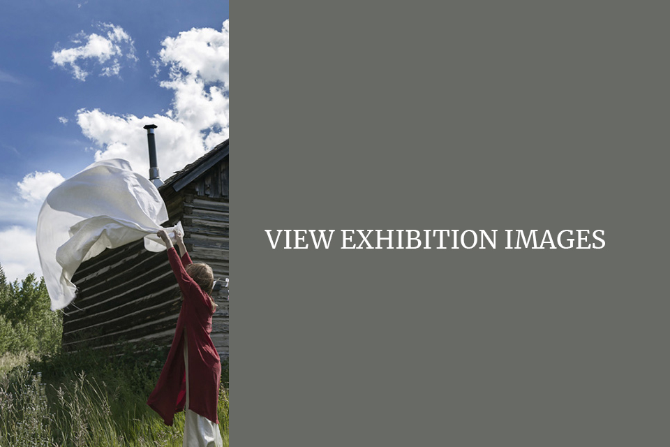 view exhibition images